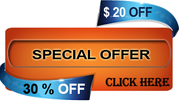 special offer locksmith boston